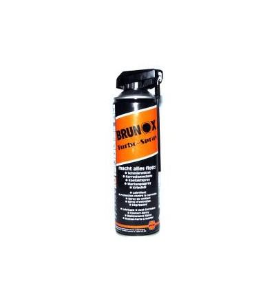 Brunox universal olie